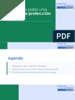 Anexo- Comision Vejez.pdf