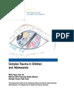 complex_trauma_in_children_and_adolescents.pdf