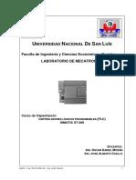 P.L.C. explicacion.pdf