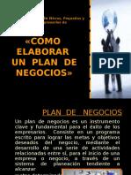 APYME - plan de Negocios (2).ppt