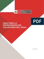 19.09.2019 Guía Final Del Voluntario Del Agua VFVF (1)