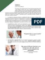 GUIA Y FORMATO - HISTORIA CLINICA Estudiantes.pdf