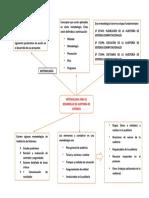 METODOLOGIA DE AUDITORIA EN SISTEMAS.docx