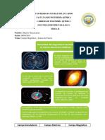 Campo Magnético y Líneas de Fuerza.pdf