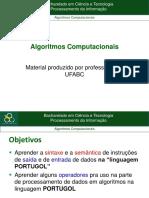 2.AlgoritmosComputacionais