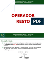 4.Operador resto.pdf