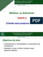 8.Parte2_Modularizacao.pdf