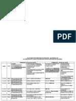 DiplomaPG Diploma & Advance Diploma