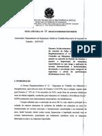 NotaTecnica48-2016xNR122.pdf