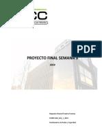 SEMANA 9-1 Evaluación Final_Alejandro_Fuentes