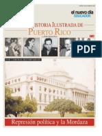 46 Historia de Puerto Rico Diciembre 4 2007