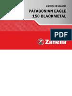 zanella-blackmetal-150-user-manual.pdf