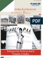 47 Historia de Puerto Rico Diciembre 11 2007