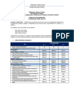 Modulo-Tecnico-Apart-Hoteles.pdf