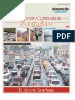 48 Historia de Puerto Rico Diciembre 18 2007