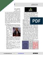 BZIC Initiation Report 07-16-2013