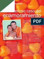 El_misterioso_caso_del_enamoramiento.pdf