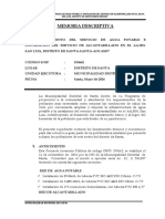 MEMORIA DESCRIPTIVA GLOBAL OK.doc
