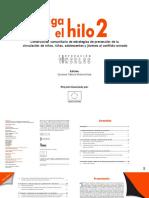 SIGA EL HILO 2