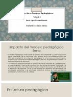 Presentacion Actividad 4