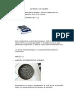 MATERIALES y EQUIPOS.docx