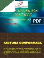 facturaconformadayelpagare-150607155940-lva1-app6892.pdf