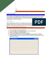 Processamento de Arquivo Em C_inglês