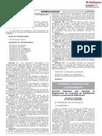 D.S. 029-2019-vivienda.pdf