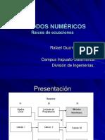 Metodos Numericos pres1.ppt