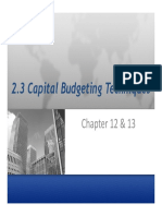 2.3 Capital Budgeting.pdf