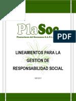 Lineamientos de Responsabilidad Social.docx