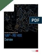 YuMi Presentacion.pdf
