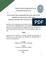 BC-TES-TMP-2347.pdf