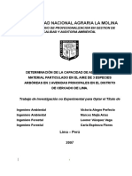 CAPACIDAD_DE_ADSORCION.doc