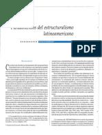 DocumentoFundamentosDelEstructuralismoOct042019.pdf