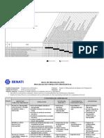 PEA SOPORTE VI.PDF