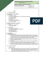 Bloqueo y Desbloqueo de Energía.pdf