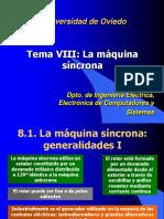 Tema8[1]