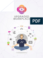 Upgraded Workplace Guide