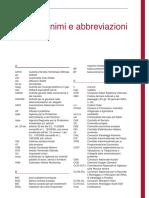 Acronimi e abbreviazioni.pdf