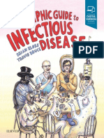 Graphic guide diseases.pdf