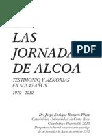 ALCOA Romero