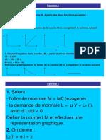TD n°1- économie monétaire.ppt