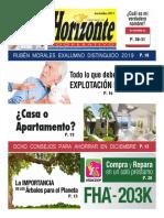 Horizonte Cooperativo Ed. 2019 11