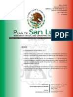 Convocatoria consulta indigena plan municipal desarrollo tancanhuitz (espanol, nahuatl y tenek) (06-NOV-2018) (1).pdf