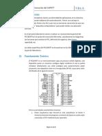 59090324-PIC-16F877A.pdf