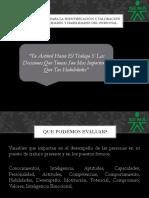 Diapositiva Camilo