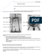 Pendule_de_torsion__TPe_.pdf