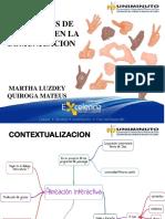 Quiroga Mateus Martha Ppt Uniagustiniana Modif