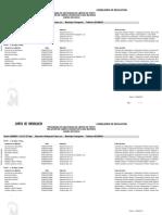 libros_de_texto (1).pdf